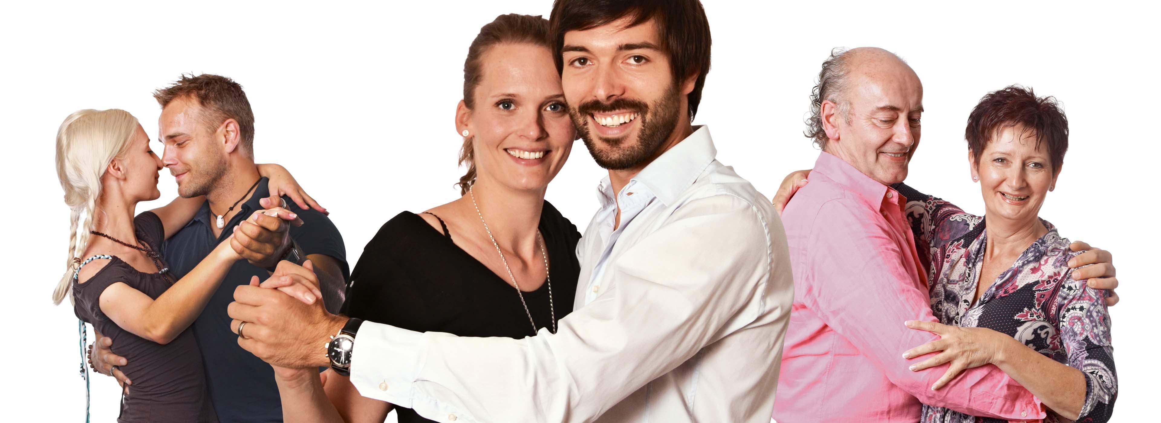 tanzschule single frankfurt)